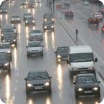 DecaroMotors - Conducción en lluvia 1-1 (Blog)