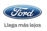 Historia de Ford en Venezuela