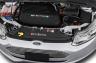 En dos años podría estar lista la nueva generación de baterías