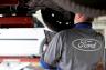 Notificación de Servicio: el nuevo método de información de Ford