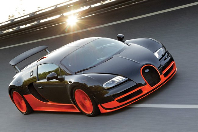 bugatti_veyron_super_sport-16
