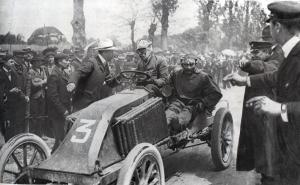 Louis-Renault-1903