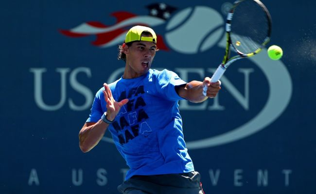 Historia del US Open, el último Grand Slam del año.