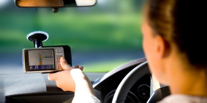 El BlaBlaCar de Google ya está en fase de pruebas