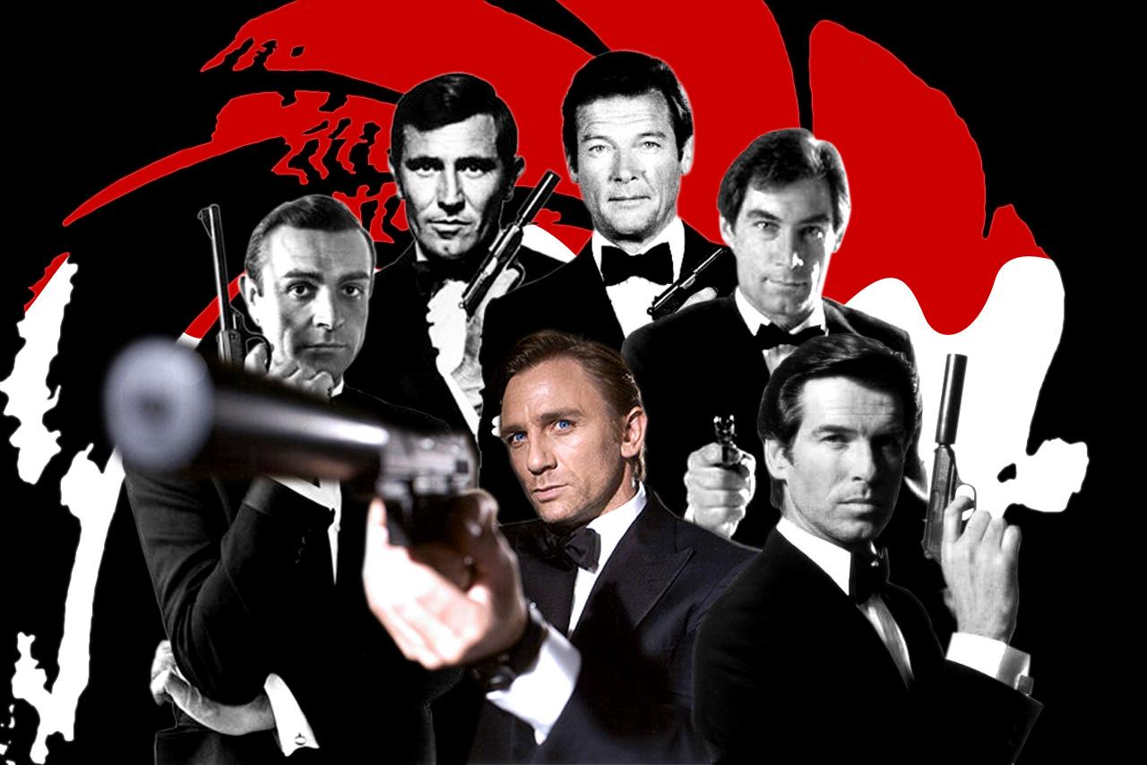 James-Bond-todos