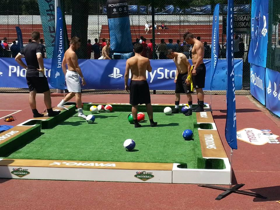 ads-snookball-table-02