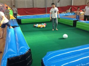 inflatable-snookball-field-for-kdis-and-adult-with-good-price