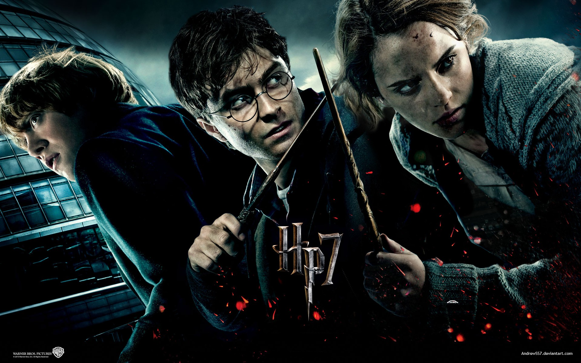 HArry-Potter-los-3
