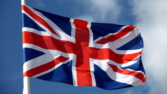 3- Diez de los campeones de F1 han sido originarios del Reino Unido y entre ellos obtuvieron 16 campeonatos.