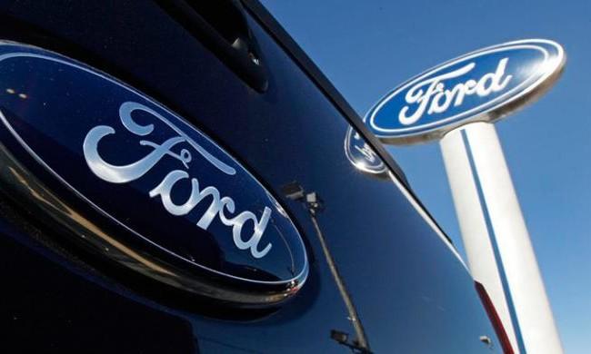 """Ford Motor de Venezuela se suma a la campaña """"Juntos somos más"""""""